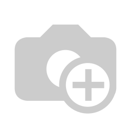 8'' Drytech® carbide tipped saw blade ø 203 mm / 48T for aluminum