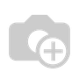 Hand Dry Cutter 8200 with saw blade